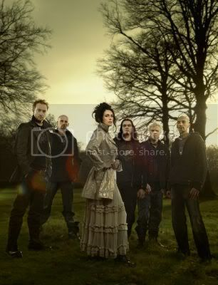 Within Temptation Normal_13