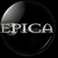 Chapas de EPICA para el perfil de Facebook Safe_imagephp