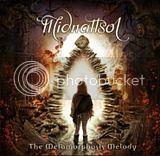 [Folk Metal] Midnattsol Th_1-2