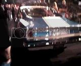 Barrett-Jackson Arizona 2012 - Page 2 Th_VID00022-20120120-1958