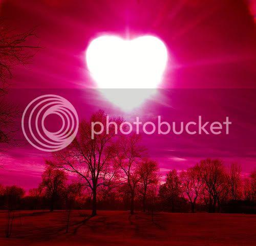 Foto nga muaji janar - Faqe 3 Love