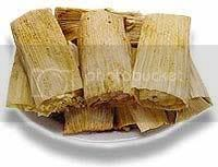 Tamales Pictures, Images and Photos