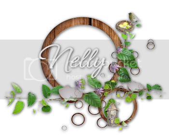 angies be-a-colorist entrie Spring2013_Sign7Nelly_zps041ab8dc