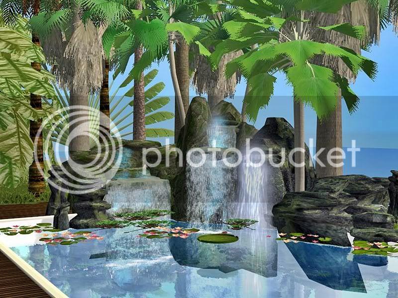 Beach Villa - Sims 2 Sims2ep92011-05-2616-31-19-37