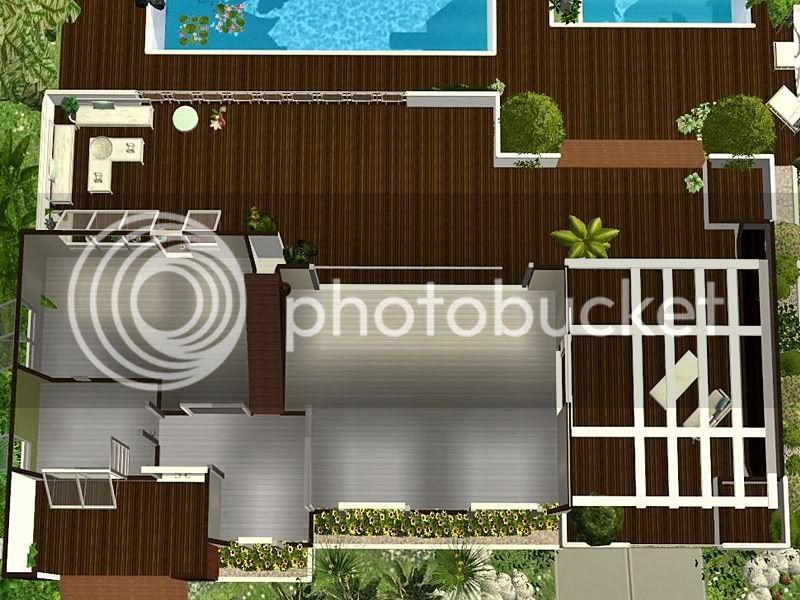 Beach Villa - Sims 2 Sims2ep92011-05-2619-39-12-57
