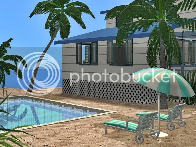 Beach house Sims2ep92011-04-1819-59-31-53