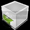 Comodo Firewall Pro CDPlayer