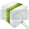 Comodo Firewall Pro SearchComputer