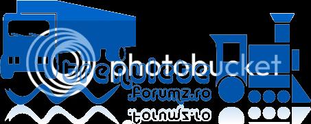 Forum Machete Trenulete Electrice, Diorame, Modelism Feroviar