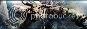 Ronin's Massive Portfolio Warriorsig2