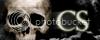 Ciudad Silenciosa (Cazadores de Sombras) ~ | Cofirmación de Afiliación Elite | 100x40_zps46f8975d