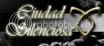 Ciudad Silenciosa (Cazadores de Sombras) ~ | Cofirmación de Afiliación Elite | 104x461_zps4da1a2e8