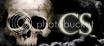 Ciudad Silenciosa (Cazadores de Sombras) ~ | Cofirmación de Afiliación Elite | 104x462_zps72eada51