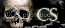 Ciudad Silenciosa (Cazadores de Sombras) ~ | Cofirmación de Afiliación Elite | 132x581_zps1c0633d3