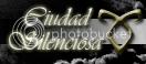Ciudad Silenciosa (Cazadores de Sombras) ~ | Cofirmación de Afiliación Elite | 132x584_zpsb532db4d