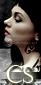 Ciudad Silenciosa (Cazadores de Sombras) ~ | Cofirmación de Afiliación Elite | 41X852_zpsbd2f5e49
