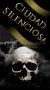 Ciudad Silenciosa (Cazadores de Sombras) ~ | Cofirmación de Afiliación Elite | 50x90_zps10b164a2