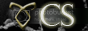 Ciudad Silenciosa (Cazadores de Sombras) ~ | Cofirmación de Afiliación Elite | 88x311_zpsa7a8714c