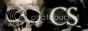 Ciudad Silenciosa (Cazadores de Sombras) ~ | Cofirmación de Afiliación Elite | 88x312_zps03ca24c8