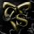 Ciudad Silenciosa (Cazadores de Sombras) ~ | Cofirmación de Afiliación Elite | Boton50x501_zps80acb65c