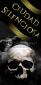 Ciudad Silenciosa (Cazadores de Sombras) ~ | Cofirmación de Afiliación Elite | Elite1_zps574ff4c2
