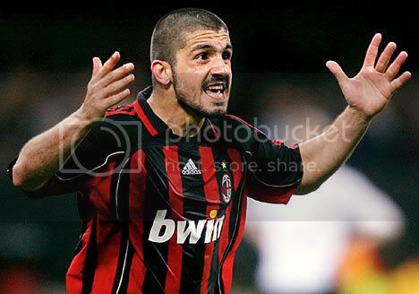 Liga Uno |Milan AC| GattusoDM_468x328