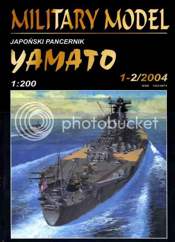 HMM-2004-01-02_-_Yamato Cover-4