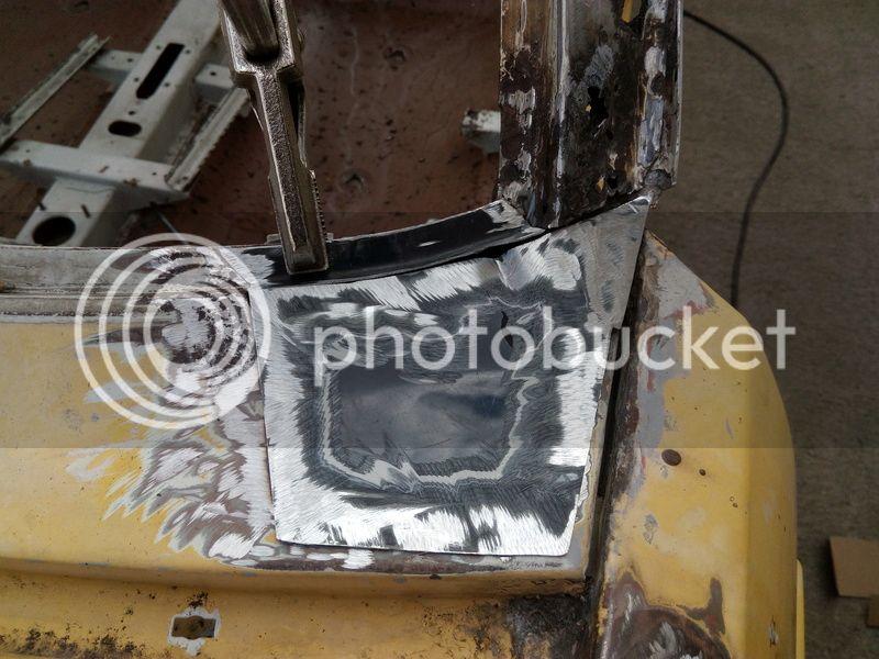 [Fiat 780E] Reparar chapa muy oxidada IMG_20170323_134230_zpsvy0cd2vr
