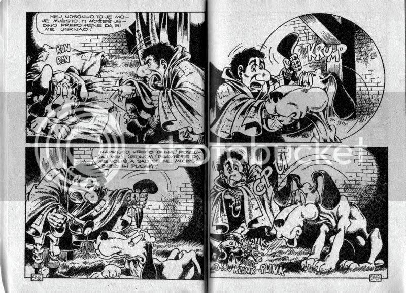 Alan Ford - Citati - Page 2 15
