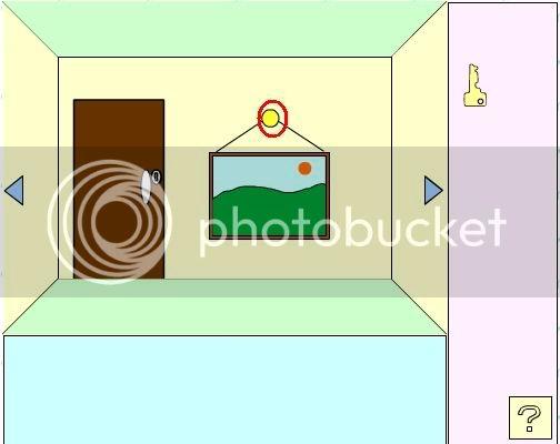 Studio Yurias Room Sy2