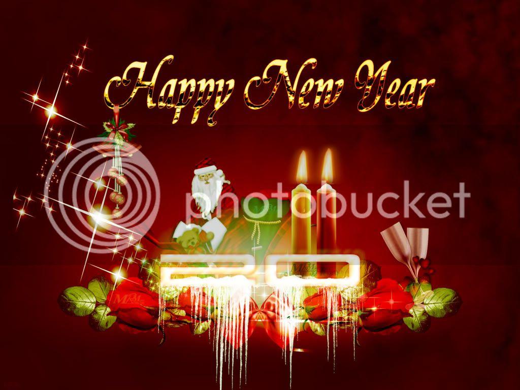 Chúc mừng năm mới 2011 đến tất cả các thành viên Diễn Đàn Votauthuy ! Happynewyear2011_bymrm_3
