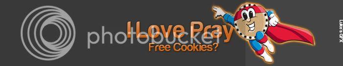 Free forum : Angelz Pkz - Angelz Pkz ILovePray