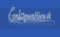 [Thông báo] Các bạn Admin nào muốn liên kết với diễn đàn xin mời vào ! - Page 2 Logo-2