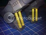 Gundam RX-78-2 Autor HIDE Th_21102010116
