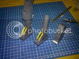Gundam RX-78-2 Autor HIDE Th_21102010126