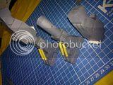Gundam RX-78-2 Autor HIDE Th_21102010127