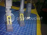 Gundam RX-78-2 Autor HIDE Th_21102010128
