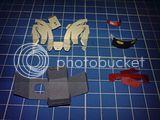 Gundam RX-78-2 Autor HIDE - Page 2 Th_24112010408