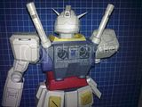 Gundam RX-78-2 Autor HIDE - Page 2 Th_27112010561