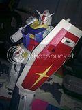 Gundam RX-78-2 Autor HIDE - Page 2 Th_28112010571