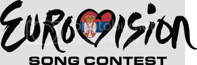 Srbija 2015. EurovisionSerbia_new