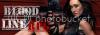 Blood Line [Elite] - ROL Basado en Assassins Creed y Nikita Boton2