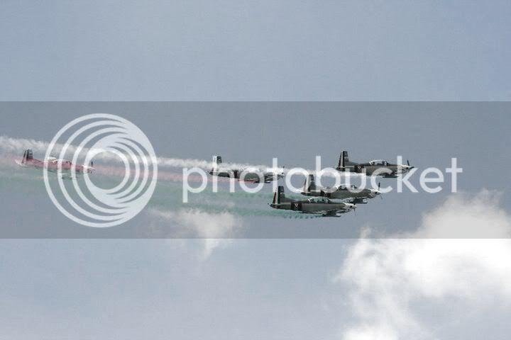 que misiles posee la fam CeremoniaHCM201014-1