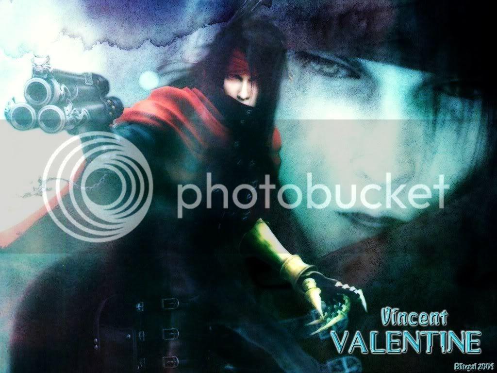 El Dios Vincent Vincent-valentine