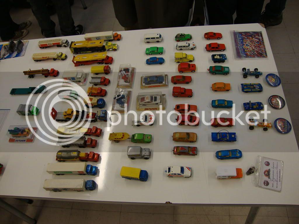 Agradecimientos y fotos de Reunión del 05/06/2011 DSC02218