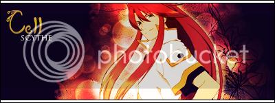 : : Ficha de Sasuke Ligth : : Sin-ttulo-2-3