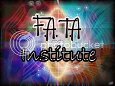 F.A.T.A Institute