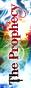 The Prophecy -Elite/Vip- Tp31X88