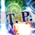 The Prophecy -elite- Tp50X50