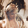 """Charlotte ☆""""I know when I need it I can count on you"""" Katie_icon31"""